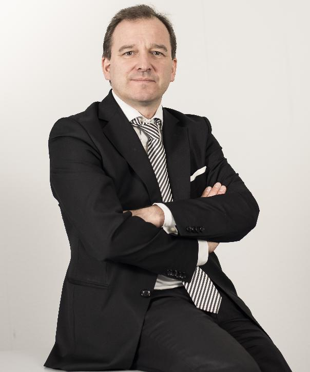 Rechtsanwalt<br/> Thomas Lenz