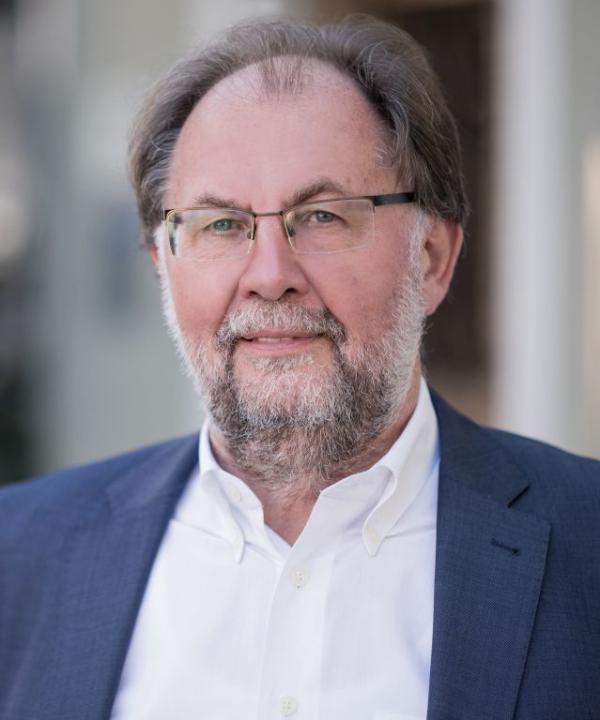 Rechtsanwalt<br/> Günther Braun