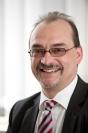 Rechtsanwalt und Mediator<br/> Andreas Bürge