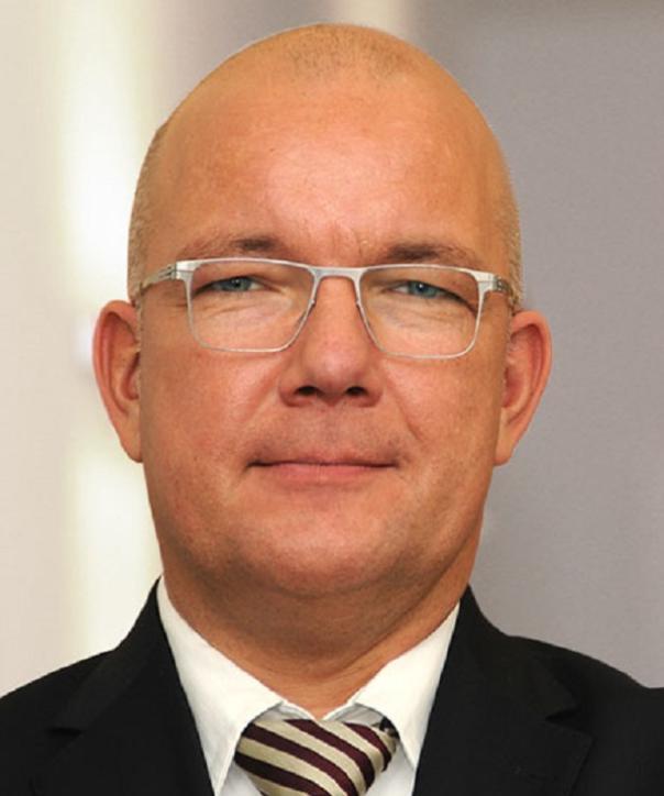 Rechtsanwalt<br/> Achim Helberg
