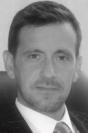 Rechtsanwalt<br/> Jürgen Sigg von Löwenstein
