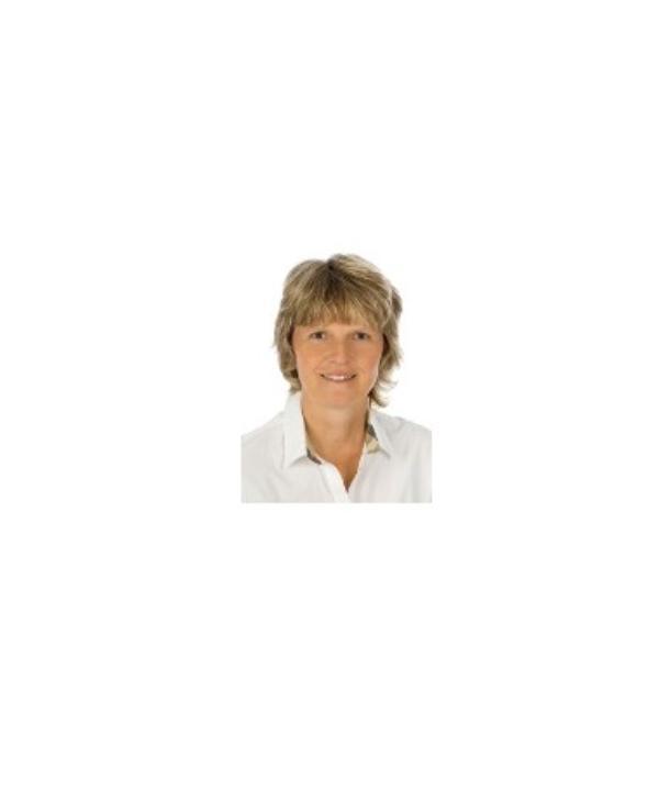 Rechtsanwältin<br/> Nicole Simone Dietz