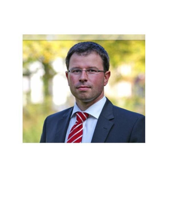 Rechtsanwalt<br/> Christian Seehagen