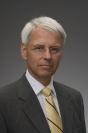 Rechtsanwalt und Mediator<br/> Dr. Klaus Machanek