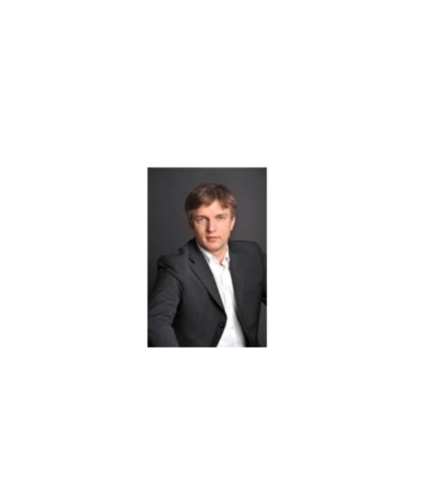 Rechtsanwalt<br/> Roland Marek
