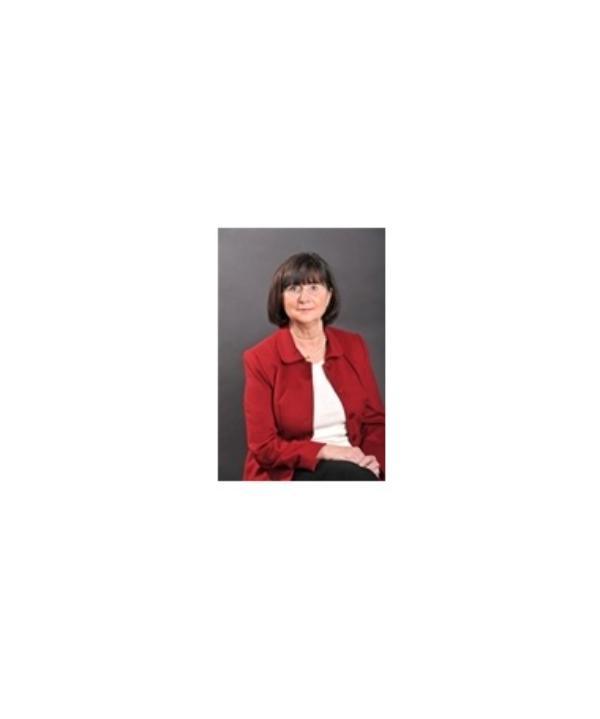 Steuerberaterin<br/> Monika Dobrott