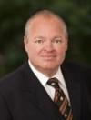 Rechtsanwalt<br/> Matthias Uhler