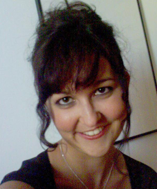 Rechtsanwältin<br/> Sabine Steigerwald-Weber