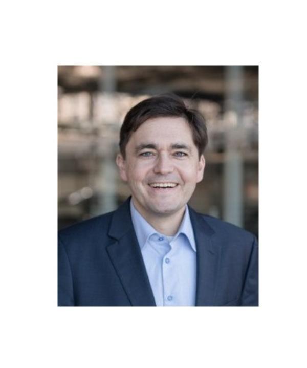 Rechtsanwalt und Mediator<br/> Rainer Vetter