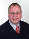 Rechtsanwalt, Notar und Mediator<br/> Bernd Steinig