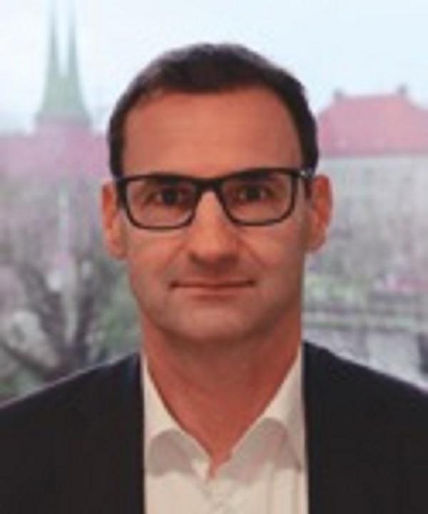 Rechtsanwalt<br/> Andreas Gädicke