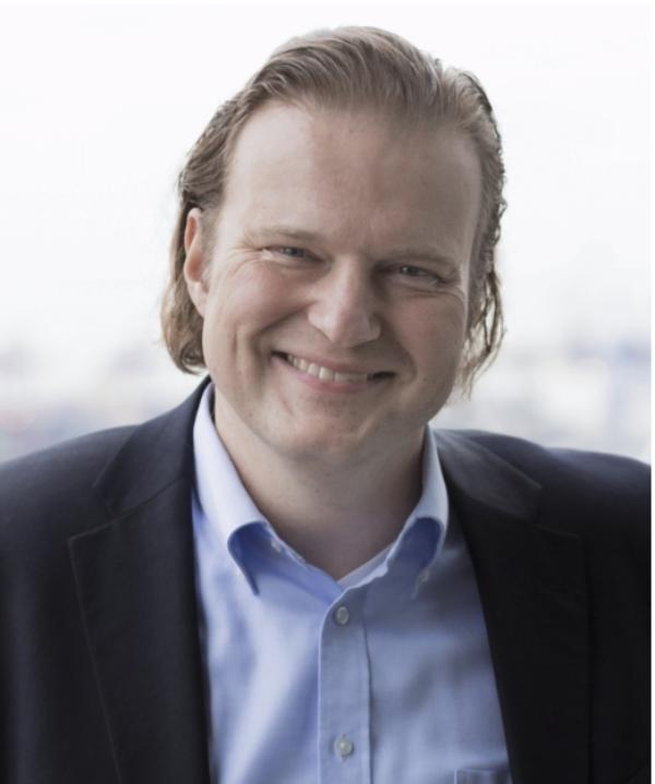 Rechtsanwalt und Mediator<br/> Christian Teppe