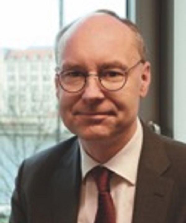 Rechtsanwalt<br/> Sebastian Schulz