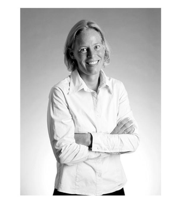 Rechtsanwältin<br/> Ulrike  Frentzen in freier Mitarbeit