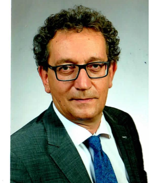 Rechtsanwalt<br/> Dr. jur.  Stefan Scherer