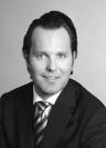 Rechtsanwalt<br/> Sebastian Asshoff