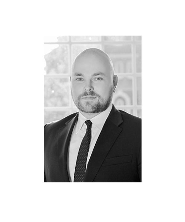 Rechtsanwalt<br/> Kai  Huppertz