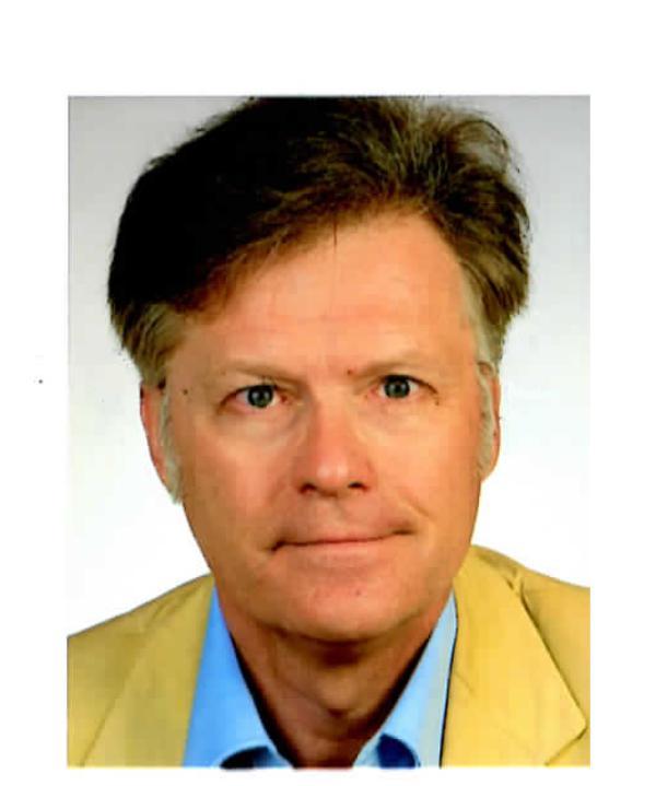Rechtsanwalt<br/> Henning Schuhmann