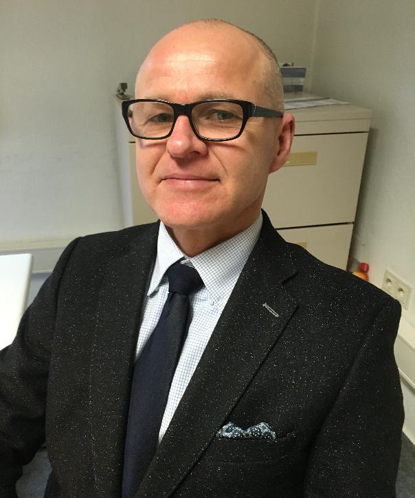 Rechtsanwalt<br/> Kurt Katolla in Bürogemeinschaft