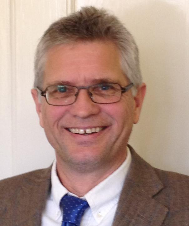 Rechtsanwalt<br/> Friedrich Volmer