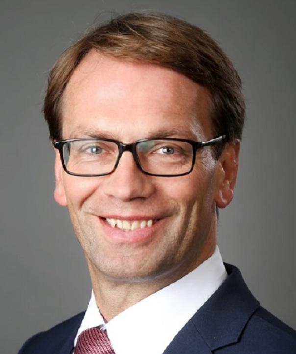 Steuerberater<br/> Horst  Burfeindt