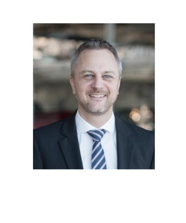 Rechtsanwalt<br/> Stefan Scheytt