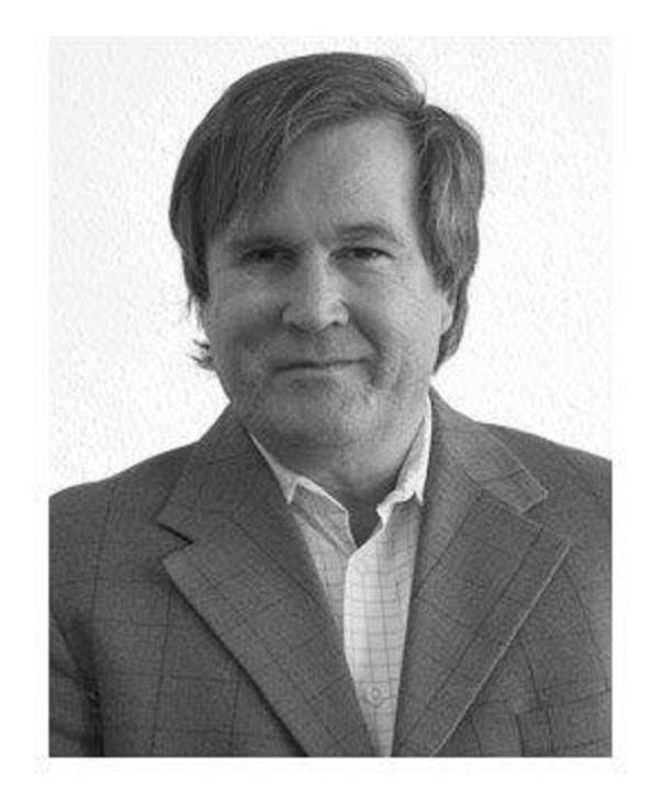 Rechtsanwalt<br/> Burkhard Martin