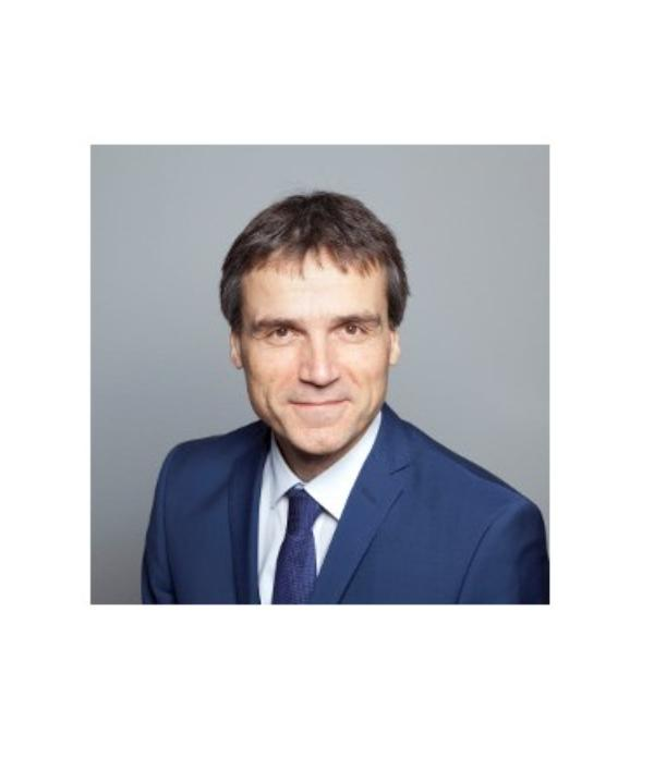 Rechtsanwalt<br/> Helmut Müller