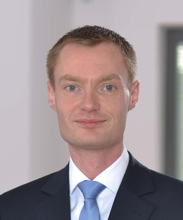 Rechtsanwalt<br/> Matthias Bentlage