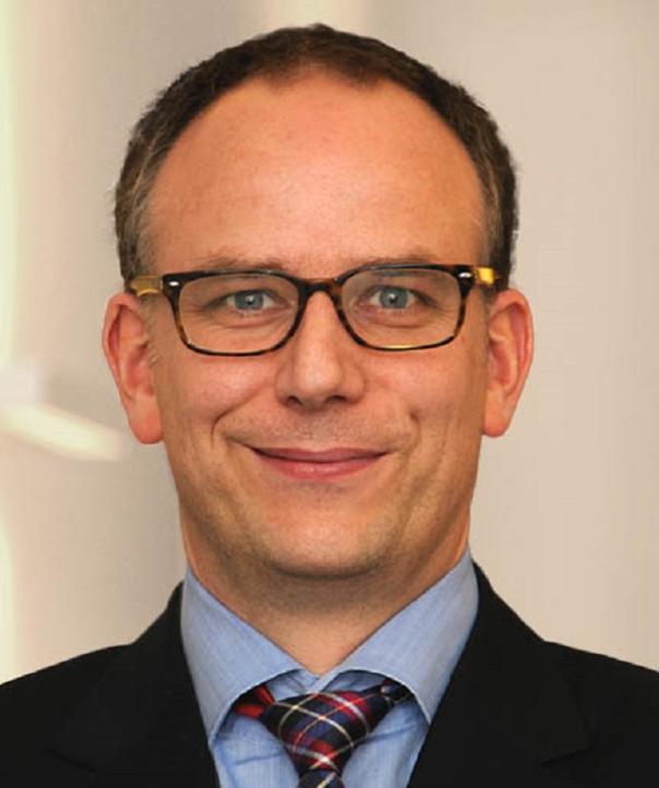 Rechtsanwalt<br/> Janos Dohr