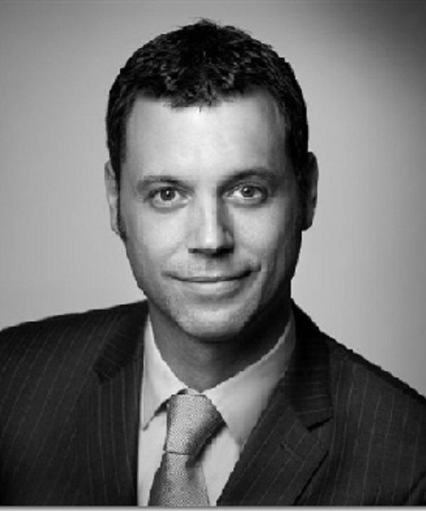 Rechtsanwalt<br/> Patrick Rupp