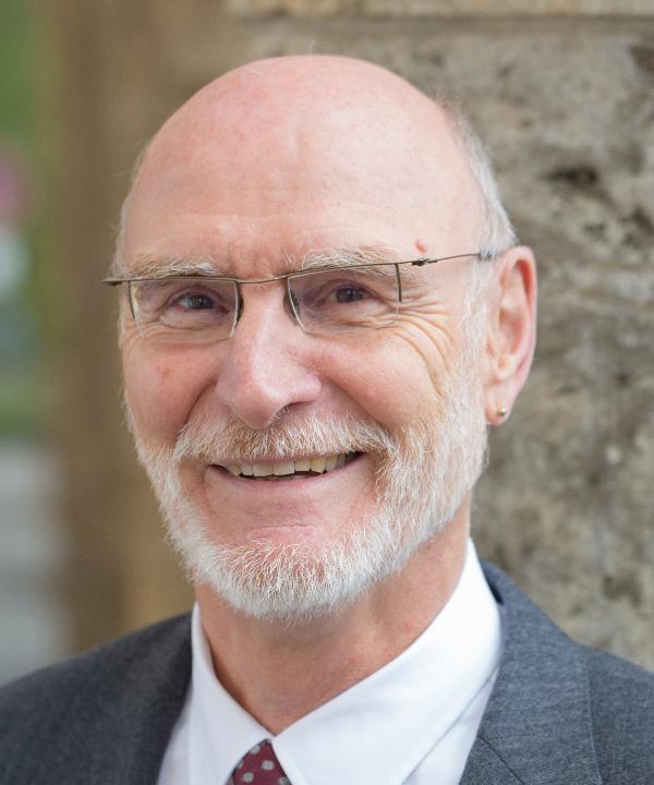 Rechtsanwalt<br/> Notar a.D. Heinz-W. Kreft