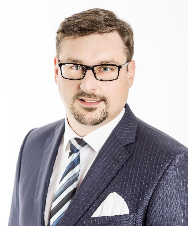 Rechtsanwalt und Mediator<br/> Marc Zenner