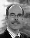 Rechtsanwalt<br/> Dr. Ingo Schwerdling