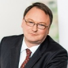 Rechtsanwalt<br/> Prof. Dr. jur. Matthias Wenn