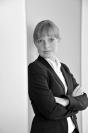 Rechtsanwältin<br/> Mirjam Hornung