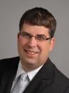 Rechtsanwalt und Mediator<br/> Axel Pabst