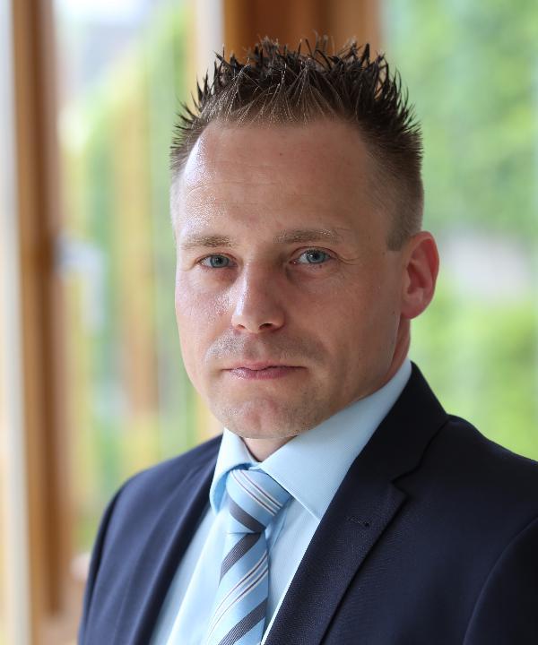 Rechtsanwalt<br/> Matthias Streicher