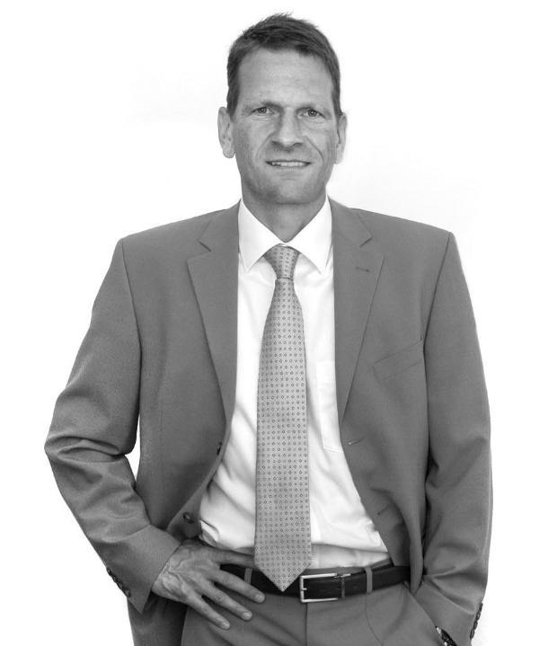 Rechtsanwalt<br/> Oliver Wunsch