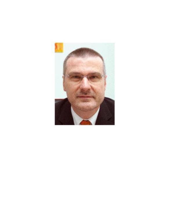 Rechtsanwalt<br/> Dietmar Engel