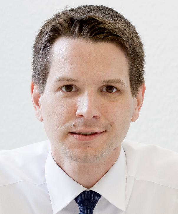 Rechtsanwalt<br/> Dirk Stockhausen