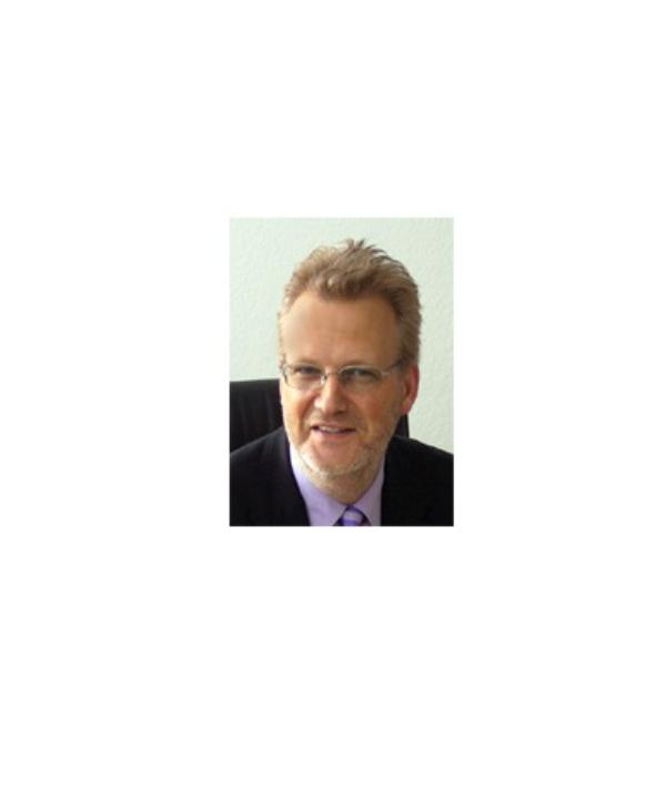 Rechtsanwalt und Notar<br/> Peter Köhler