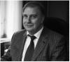Rechtsanwalt<br/> Horst Wetzel