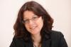 Rechtsanwältin<br/> Susanne Vogt