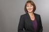 Rechtsanwältin<br/> Yvonne Büsch