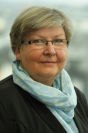 Rechtsanwältin<br/> Barbara Meißner