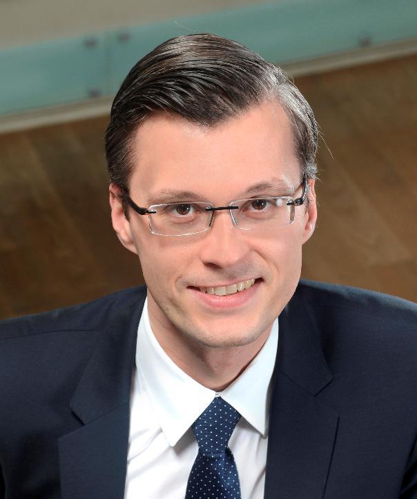 Rechtsanwalt<br/> Dominik Suoniemi