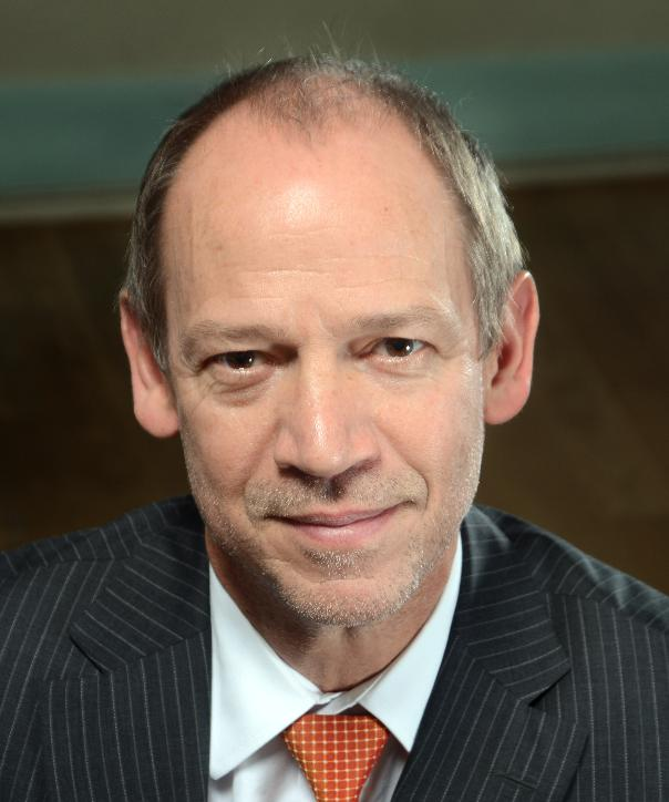Rechtsanwalt und Mediator<br/> Ronald Dallhammer