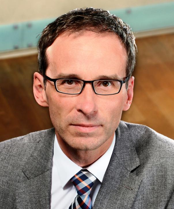 Rechtsanwalt<br/> Jochen Breitenbach