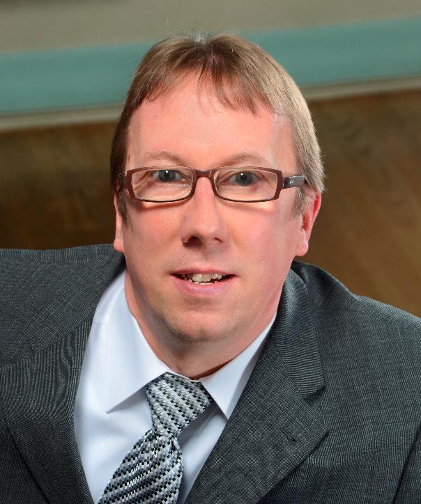 Rechtsanwalt<br/> Andreas Groß